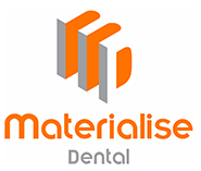Materialise Dental